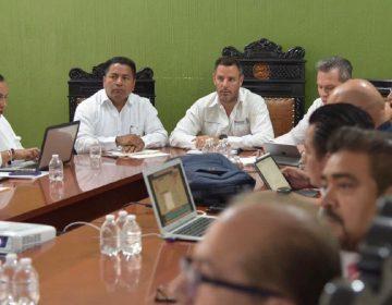 Tuxtepec estrenará Guardia Nacional