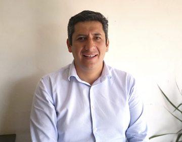 Reingeniería en derechos humanos, plantea Rodríguez Alamilla