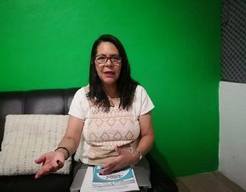 Niñas, niños y adolescentes sujetos de derecho: SIPINNA