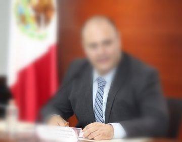 Detienen Fiscalía Anticorrupción a funcionario del IEEPCO