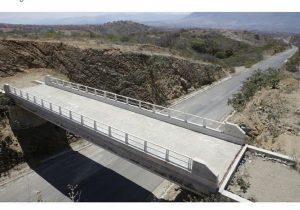 Vigilará CMIC Oaxaca avance en las obras de la súper carretera a la Costa
