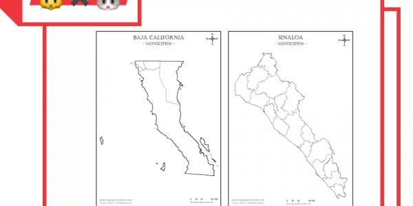 Foráneos elegirán quién gobernará Baja California