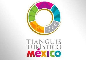 Se alista Querétaro para la edición 44 del Tianguis Turístico