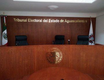 Modifican proceso de designación del contralor del tribunal electoral local