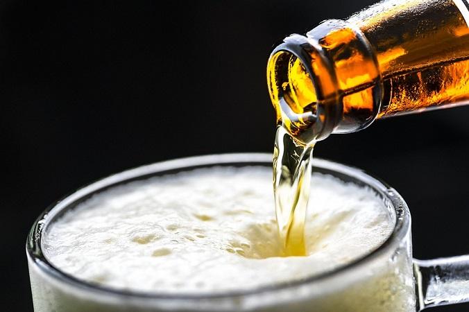 Aplicarán 3 mil 500 pruebas de alcoholímetro voluntario en la FNSM