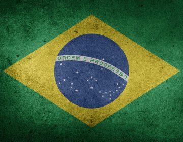 Opinión | El alma brasileña está enferma