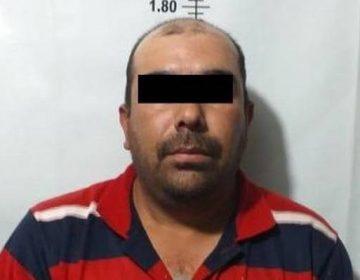 Choréachi, en riesgo ante liberación del presunto asesino del activista Juan Ontiveros