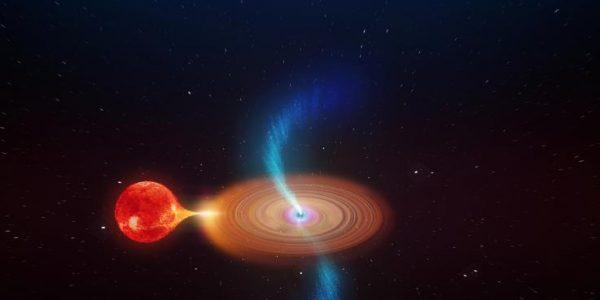 agujero-negro-plasma