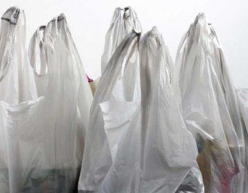 En Puebla queda prohibido el uso de bolsas de plástico a partir de 2020
