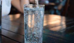 El agua Peñafiel producida en México sí tiene niveles altos…
