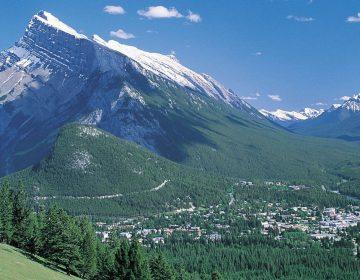 Dan por muertos a 3 de los mejores alpinistas del mundo en avalancha en Canadá