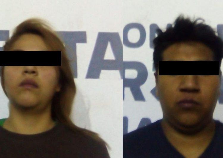 Arrestan a presuntos responsables por ataque armado a CES