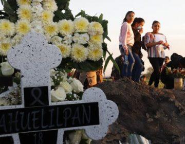 Gasto por explosión en Tlahuelilpan asciende a 2.3 mdp