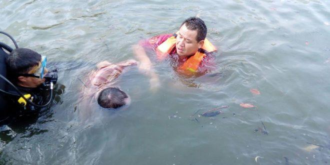 Opacan accidentes la Semana Santa en Hidalgo