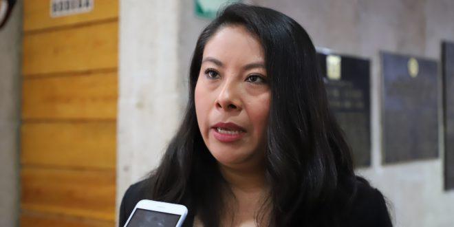 Proponen reforma que permite llevar a juicio político al gobernador