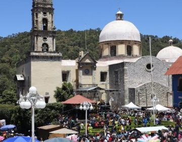 Afectará proyectos cese de Pueblos Mágicos: alcalde