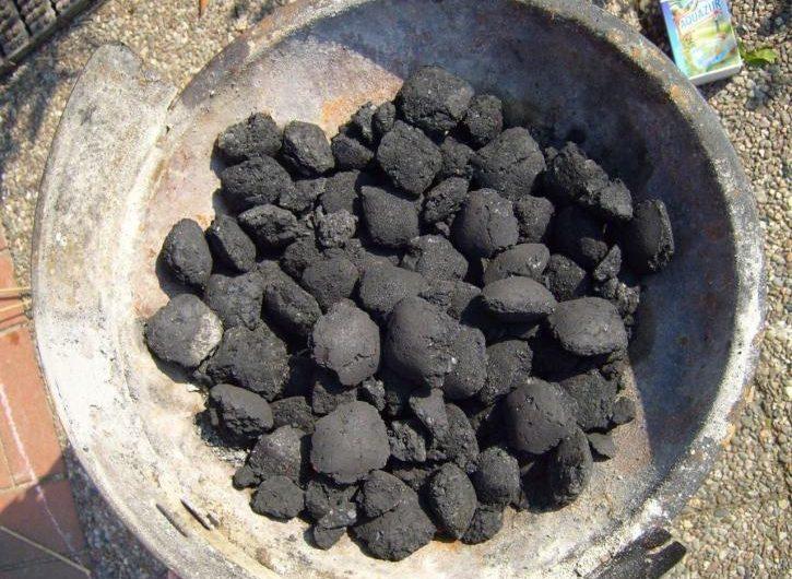 Crisis carbonífera persiste en Coahuila; CFE adquiere carbón extranjero