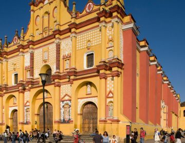 De norte a sur: estos son los pueblos mágicos de México más visitados