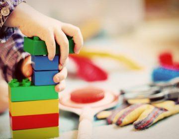Se duplica el número de niños llevados a emergencia por ingerir objetos extraños