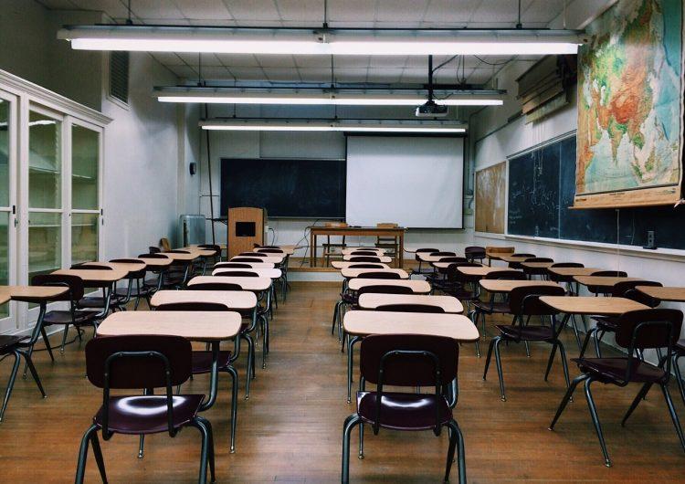 Descartan nómina federalizada para los profesores coahuilenses