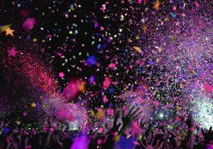 """Festival """"Maxei"""": por la historia, tradición y celebración queretana"""