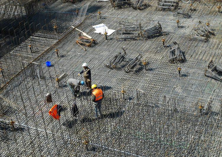 El 9.5% de los trabajadores leoneses trabajan en condiciones críticas de ocupación