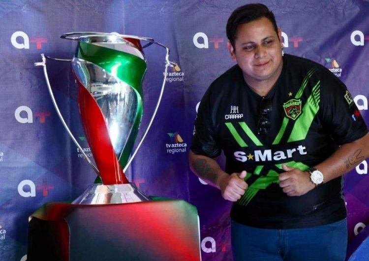 Blindarán Copa MX; ofrecen en redes hasta $3 mil por un boleto