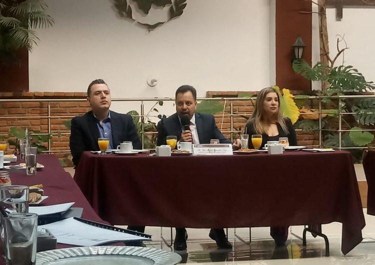 Analiza la CEDH resolución del juez en crimen de activista