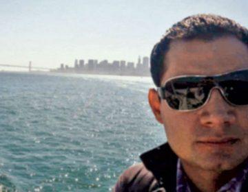 Dan 11 años de cárcel por fraude a exfuncionario de Guanajuato
