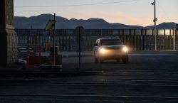 Soldados mexicanos confunden límites con EU y desarman a 2…