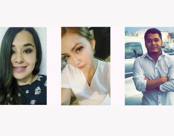 Policía desapareció a enfermeros en Parral