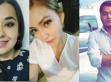 Crece red de corrupción en el caso de los enfermeros de Parral