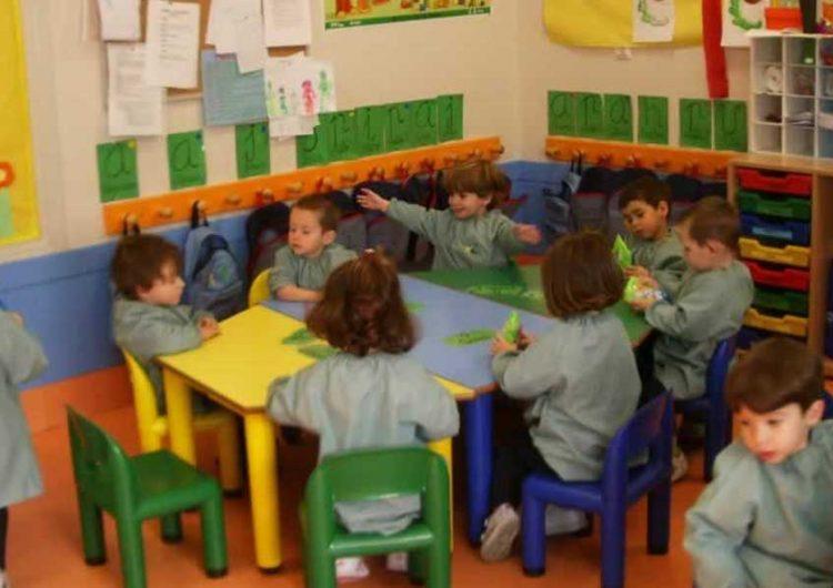 Necesario que AMLO reabra las estancias infantiles