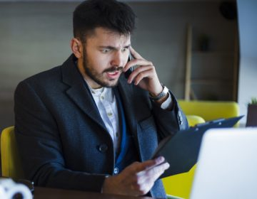 Realiza seguridad pública de JM prevención de extorsión telefónica y fraude