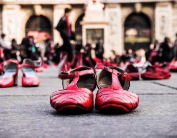 Coahuila está entre los 10 estados con más feminicidios