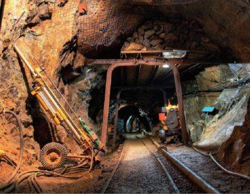 Fondo Minero, sostén de 'tandas' del bienestar
