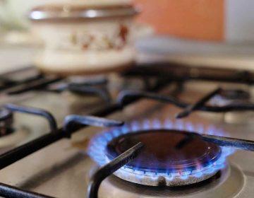 Registra Puebla quinto precio más bajo del país de gas LP