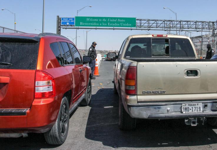 Tequila, aguacate y equipo médico: EU enfrentaría escasez y aumento de precios si Trump cierra la frontera