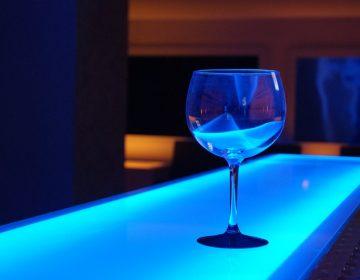 Antiguo table dance en Guanajuato pasará a ser cuartel de la Marina