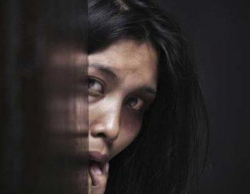 Violencia de género en Atlixco va en aumento