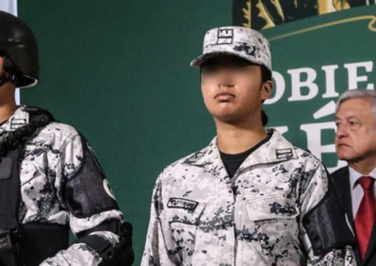 Guardia Nacional tiene que dar resultados: Upaep