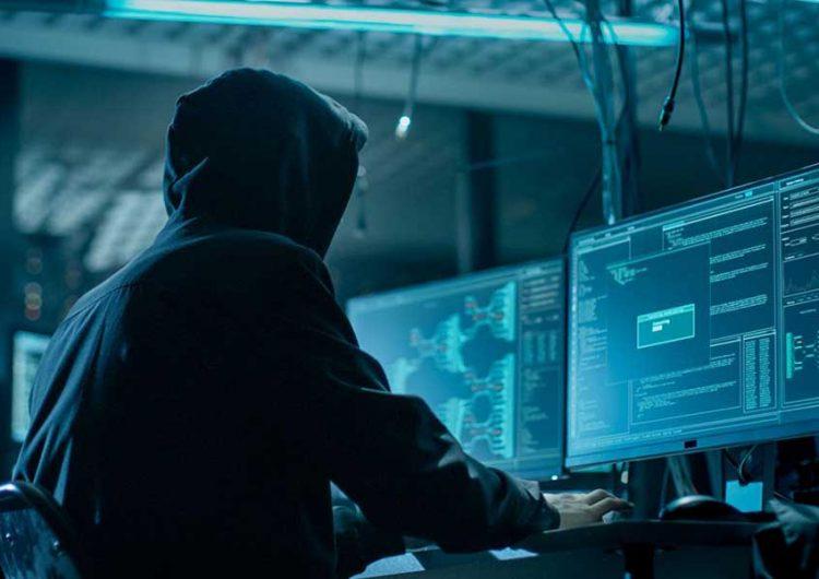 Gabriel Biestro presentará denuncias por ataques cibernéticos al Congreso