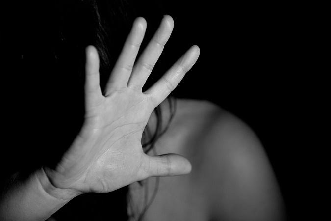 Se disparan denuncias por violencia familiar en el último mes