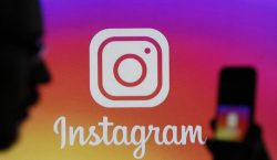 Qué hacer si Facebook manejó mal tu contraseña de Instagram