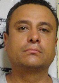 Ex policía estrangulado fue sentenciado por abuso policiaco