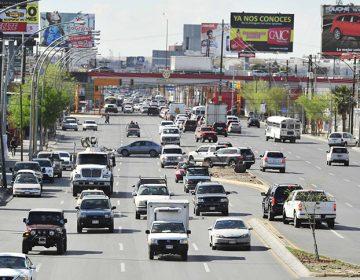 Suspende Gobernación licencias en corredor comercial por seguridad