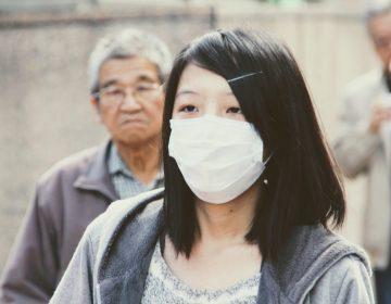 Plasma no térmico: El desinfectante que acaba con hasta el 99.9% de los gérmenes mortales del aire
