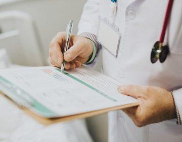 Patenta doctor de Aguascalientes moléculas para control de cáncer
