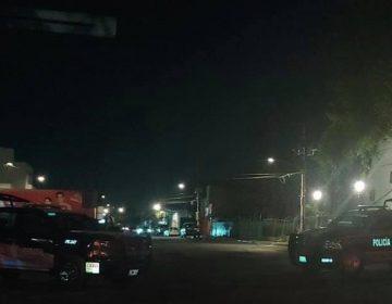 Hallan narcofosa en mercado de Puebla capital