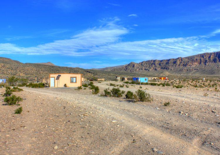 Fuertes sequías se esperan para este año en Coahuila